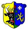 Stadtarchiv Ludwigslust
