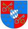 Archiv des Marktes Berchtesgaden