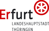 Stadtarchiv Erfurt