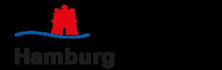 Staatsarchiv Hamburg
