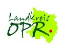Archiv des Landkreises Ostprignitz-Ruppin