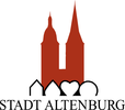 Stadtarchiv Altenburg