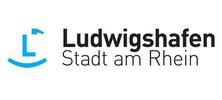 Stadtarchiv Ludwigshafen