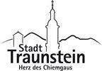 Stadtarchiv Traunstein