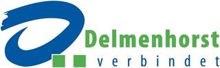 Archiv der Stadt Delmenhorst