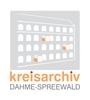 Archiv des Landkreises Dahme-Spreewald