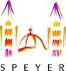 Stadtarchiv Speyer
