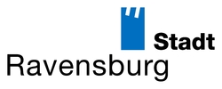 Stadtarchiv Ravensburg