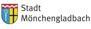 Stadtarchiv Mönchengladbach