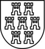 Siebenbürgisch-Sächsischer Kulturrat e.V.