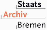 Staatsarchiv Bremen