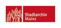 Stadtarchiv Mainz