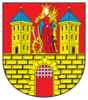 Stadtarchiv Frankenberg