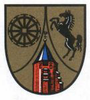 Archiv Samtgemeinde Salzhausen