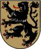 Stadtarchiv Mittweida