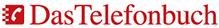 Deutsche Telekom Medien / Das Telefonbuch
