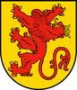 Stadtarchiv Diepholz