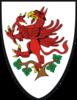 Landesarchiv Greifswald