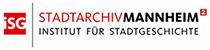 Stadtarchiv Mannheim