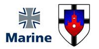 Bundesministerium der Verteidigung / Marineschule Mürwik