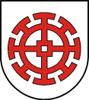 Stadtarchiv Mühldorf