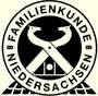 Niedersächsischer Landesverein für Familienkunde e.V.