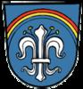 Stadtarchiv Regen