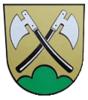 Gemeinde Rinchnach