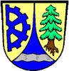 Gemeindearchiv Teisnach