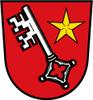 Stadtarchiv Worms